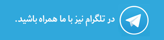 Telegram-banner
