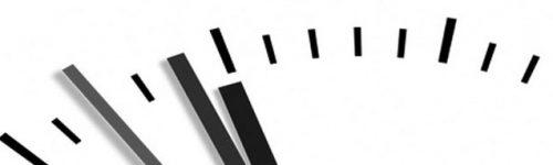 timer-banner31